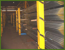 Pipe Products by Certified Steel